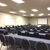 Busines Expo Center - Catering Venue