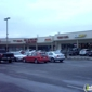 Vinacom Services - Windcrest, TX