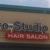 Pro-Studio Hair Salon