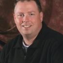 Rural Mutual Insurance: Randy Pingel