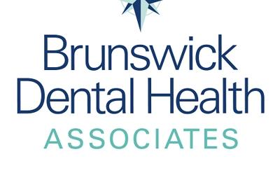Brunswick Dental Health Associates - Brunswick, ME