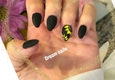 """Dream Nails - Somerset, KY. ✅☎ Give us a call for appointment: (606) 679-8222  ���� Reach us at:""""192 S Highway 27, Ste A.Somerset, KY 42501 #dreamnails #Somerset #somerse"""