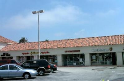 The UPS Store - Hermosa Beach, CA