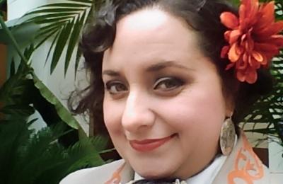 Mariachi Alma de Jalisco - San Antonio, TX