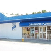 Clearwater Plumbing Inc