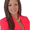 MIami Real Estate Attorney - Law Offices of N Betty Gonzalez