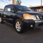 Latino Auto Sales - Las Vegas, NV