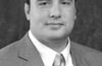 Edward Jones - Financial Advisor: Michael R Marsh - Batavia, NY