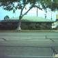 Hollywood Iron Works - Pasadena, CA