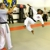 Fayetteville Martial Arts