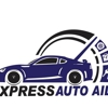 Express Auto Aid
