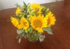 Bayberry Flowers & Accessories - Virginia Beach, VA