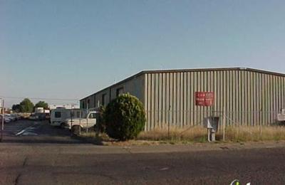 Import Auto Repair 8596 Weyand Ave Ste B, Sacramento, CA 95828 - YP com