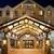 Staybridge Suites Toledo - Rossford - Perrysburg