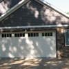 Twin City Garage Door Co