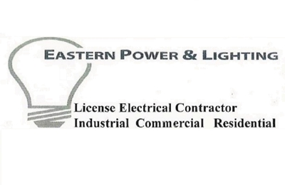 Eastern Power & Lighting - Hazel Park, MI