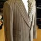Novex Custom Tailors - Beverly Hills, CA