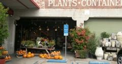 Rolling Greens Nursery 7505 Beverly Blvd, Los Angeles, CA