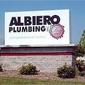 Albiero Plumbing Inc - West Bend, WI