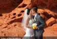 Always & Forever Weddings and Receptions - Las Vegas, NV