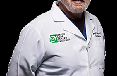 Dr. Joseph Charles Stainton, MD - Jonesboro, AR