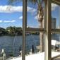 Manhattan Tower - Fort Lauderdale, FL