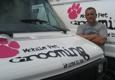 Miami Beach Mobile Pet Grooming - Miami Beach, FL