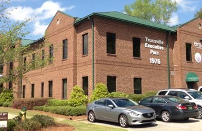 Darrell Walker Workforce - Birmingham, AL. Office location for Darrell Walker Workforce located in Trussville Executive Parc near I-459 in Birmingham, AL