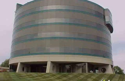 Central States Health & Life Co. of Omaha - Omaha, NE