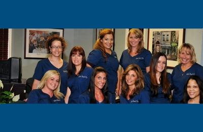 Gentle Dental Care, LLC - Edison, NJ