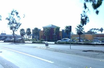Check Center - San Diego, CA