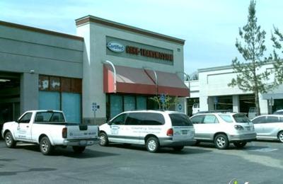 Quality Auto Complete Auto Repair - Rancho Cucamonga, CA