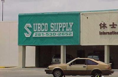 Direct Furniture - Houston, TX