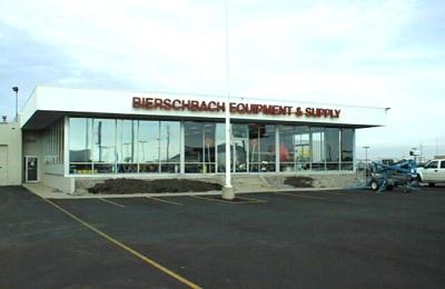 Bierschbach Equipment & Supply - Fargo, ND