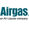 Airgas On-Site Safety Services