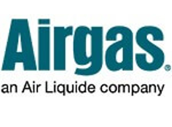Airgas - Port Richey, FL