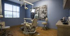 Avalon Dental Group P.C. - Sugar Land, TX