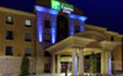 Holiday Inn Express & Suites Paris