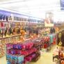 Lee's Wigs & Beauty Supply - El Paso, TX