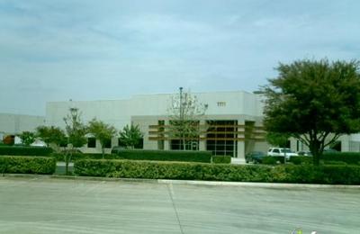 California Closets   San Antonio, TX