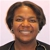 Dr. Charmaine A Carter, MD