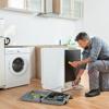 Albuquerque Appliance Repair