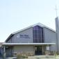New Hope Christian Fellowship - Hayward, CA