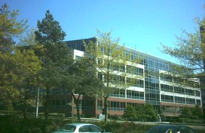 Overlake Medical Clinics - Bellevue, WA