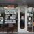 Fashion Hair Salon - Arabic Barber Shop