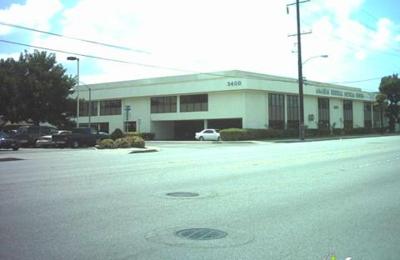 South Coast Psychiatric Advanced Nursing Practice - Anaheim, CA