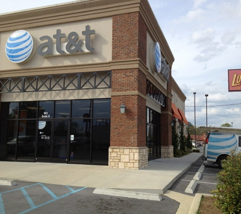 AT&T Store - Oregon City, OR
