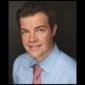 Will Tweed - State Farm Insurance Agent - Carrollton, TX