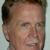 Alan Dyckman, Real Estate Agent for Soleil Real Estate LLC