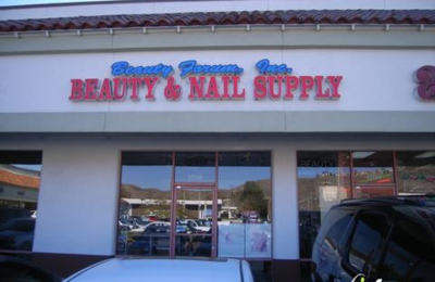 Golden Seaside Massage - Canyon Country, CA